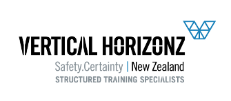 Vertical Horizonz Courses